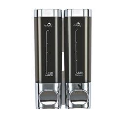 Twin Pack Soap Dispenser