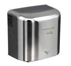 Stainless Steel Automatic Hand Dryer