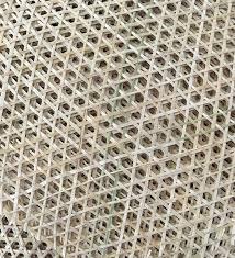 Bamboo Net