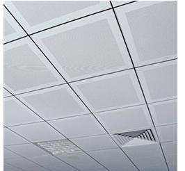 Aluminum Roof Tile