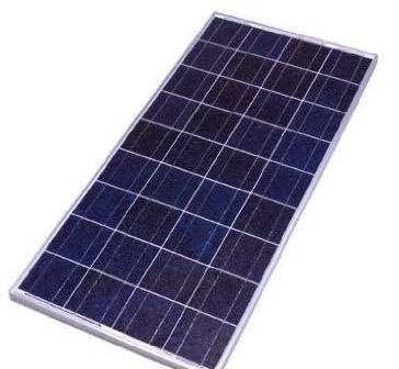 Photovoltaic Solar Glass