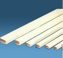 25mm casing capping patti size