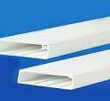 20mm casing capping patti size