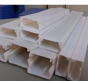 32mm casing capping patti size