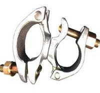 Forged Swivel Clamp