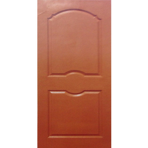 FRP Designer Door