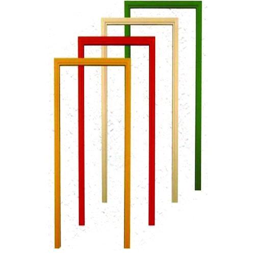 Hector Wpc Door Frames