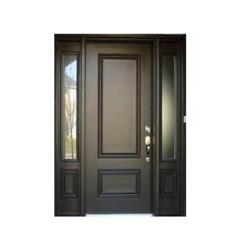 Customized Masonite Door