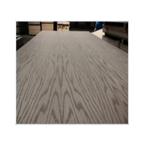 12 mm Plywood