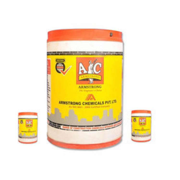 Acrylic Grout Additive