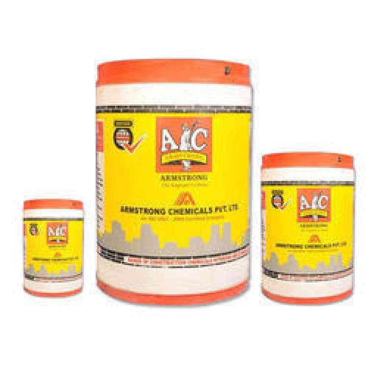 Reinforcement Protection Super Plasticizer