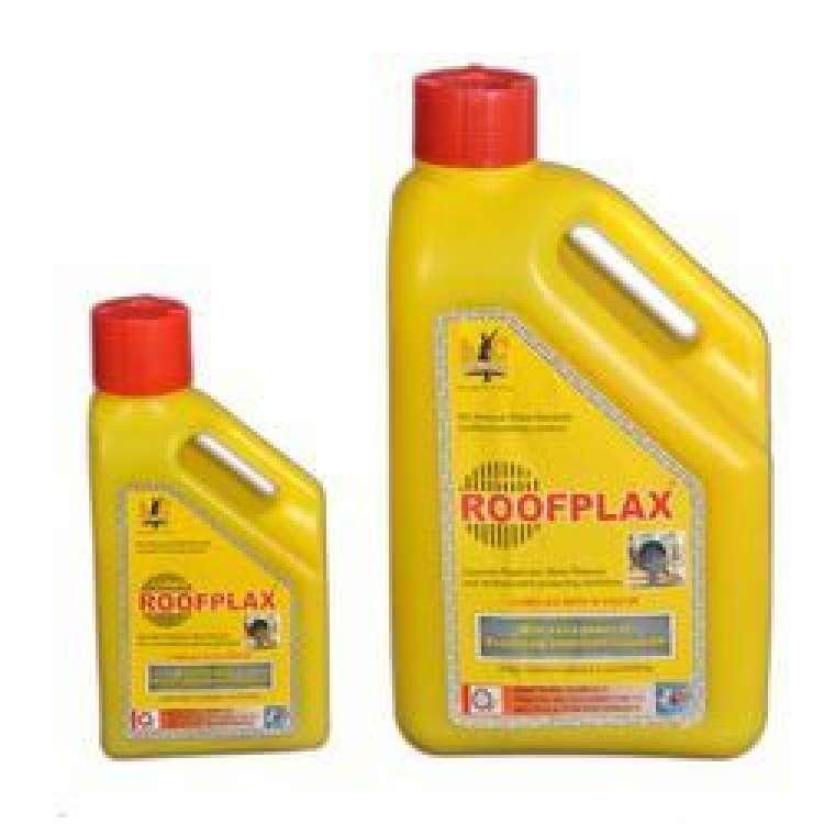 Reinforcement Protective Plasticizer