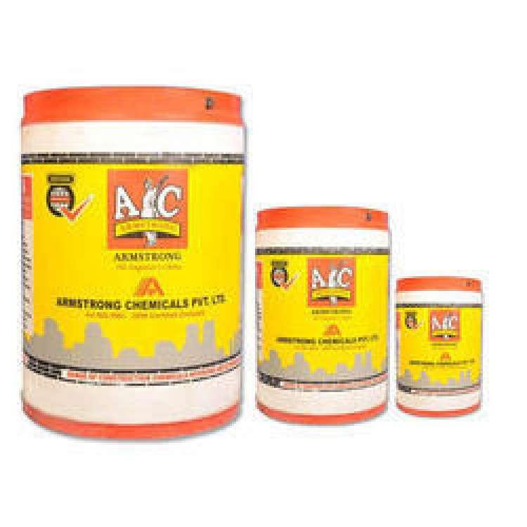 Air Entraining Concrete Plasticizer