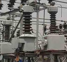 Voltage (Potential) Transformers
