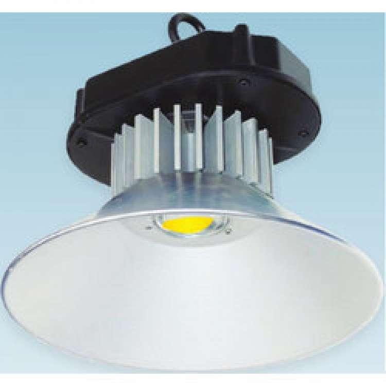 50W LED High Bay Light