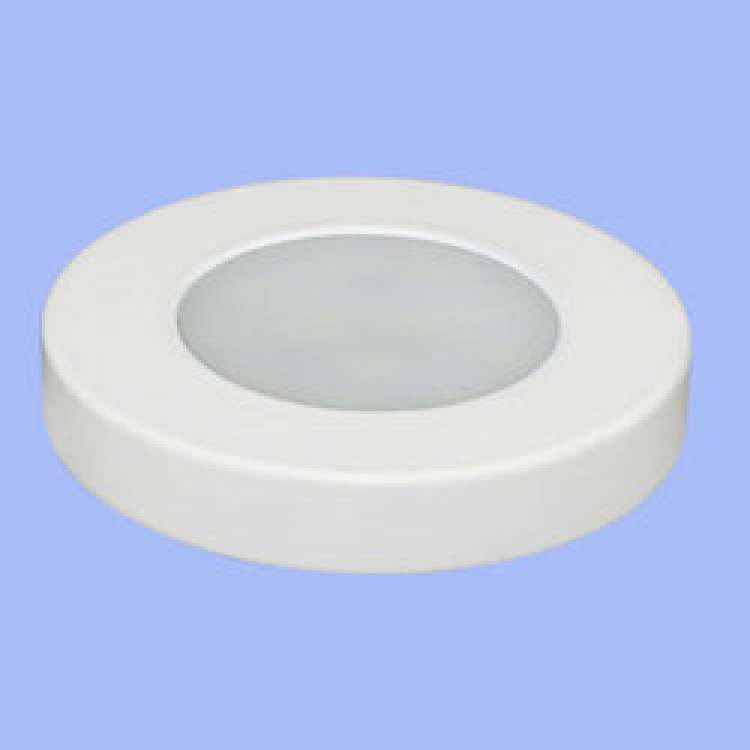 3W Ceiling Surface Light