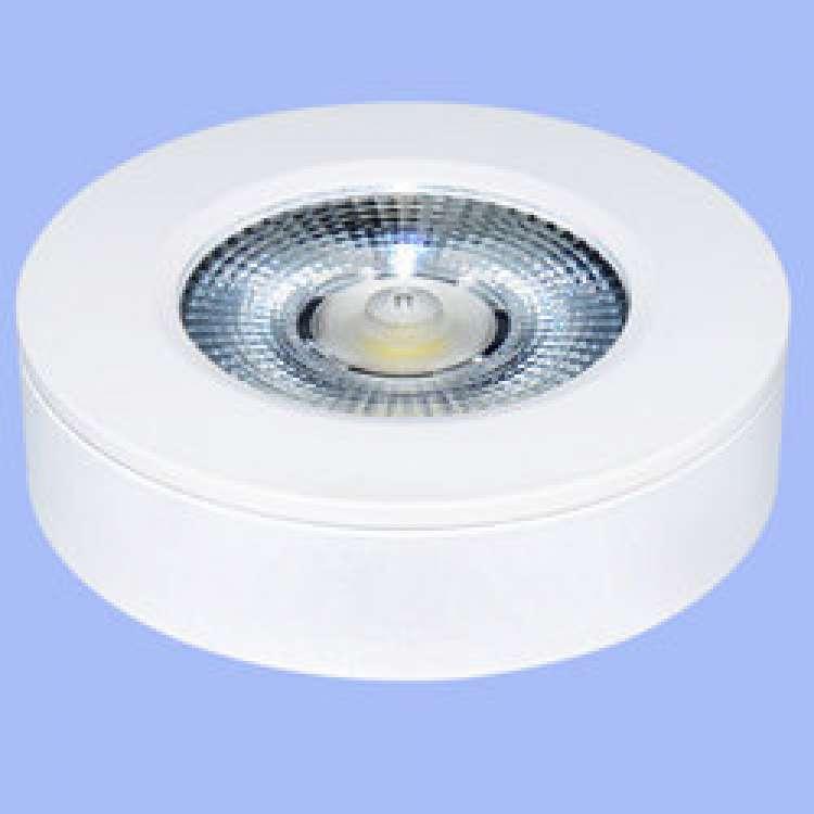 5W COB Surface Light