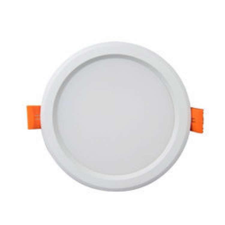 8W LED Downlight