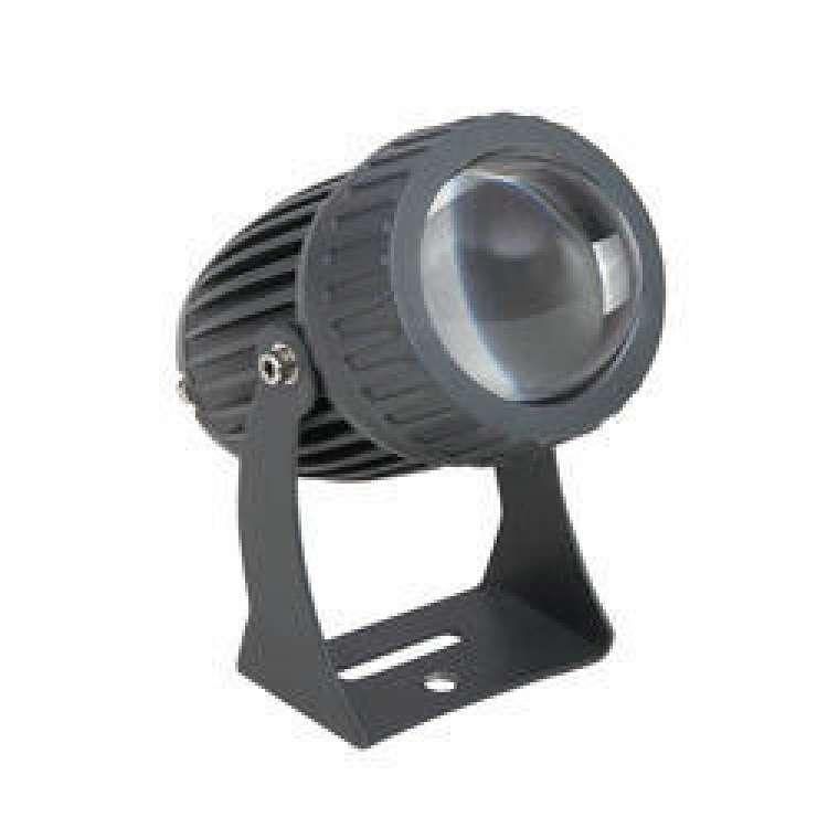 10W LED Spike Light