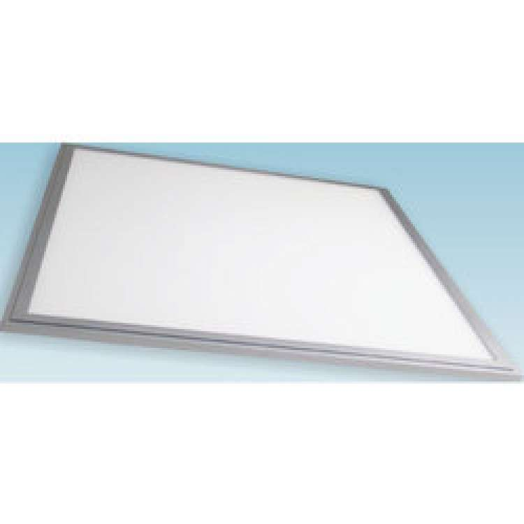 2 By 2 LED Panel Light