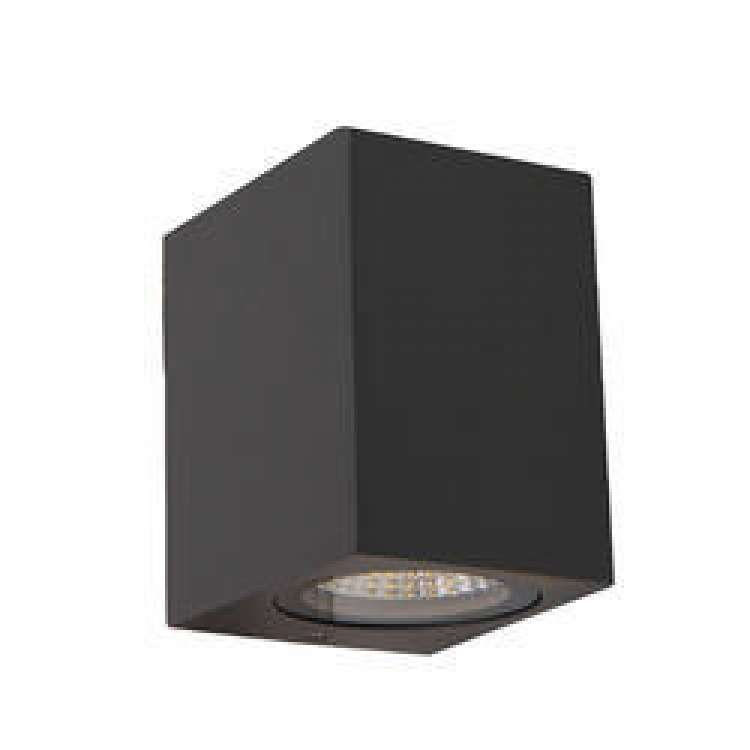 LED Down Wall Light