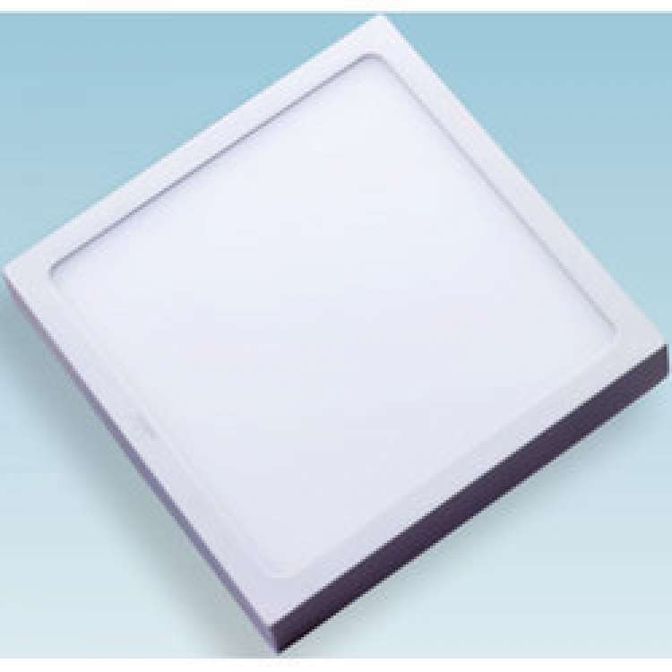Ultra Slim Ceiling Surface Light