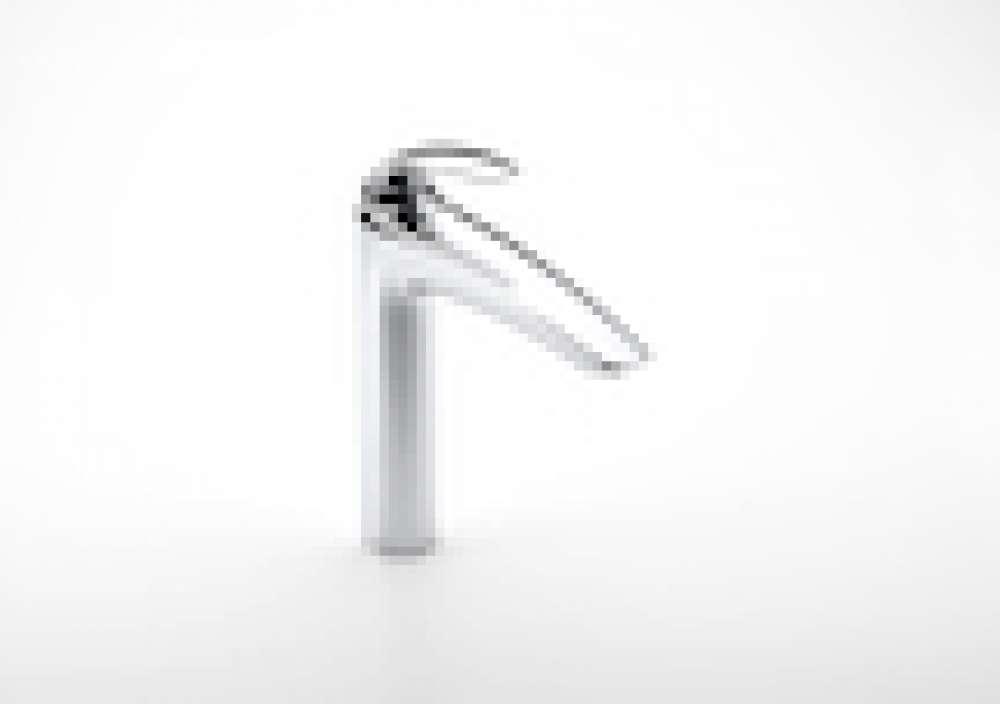 Single lever Kitchen Sink Mixer