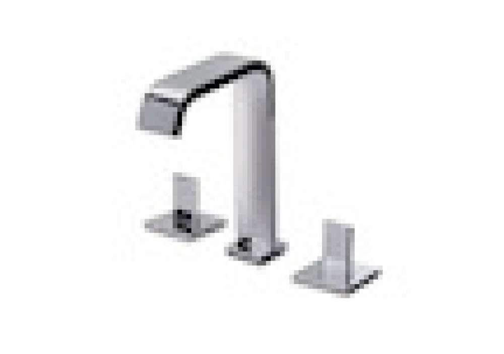 Double lever Basin Faucest
