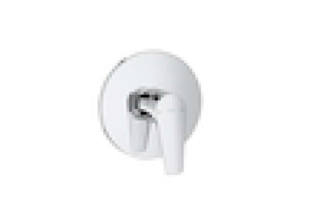 Single lever Shower Faucest