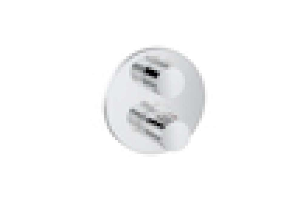 Thermostatic Bath Faucest