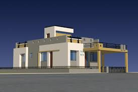 Building Renovation Service