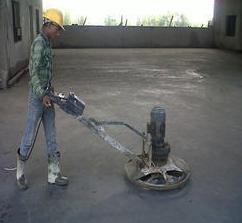 Trimix Flooring Services