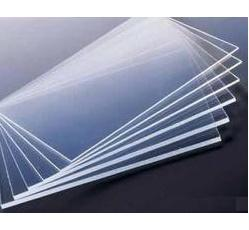 Photovoltaic Glass