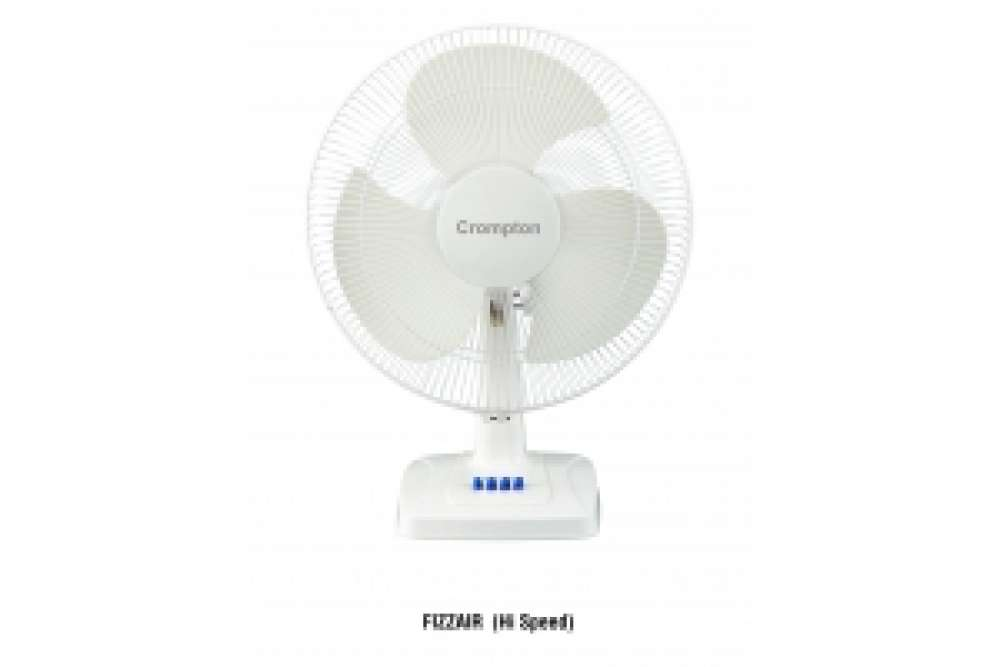 400 mm  Table fan