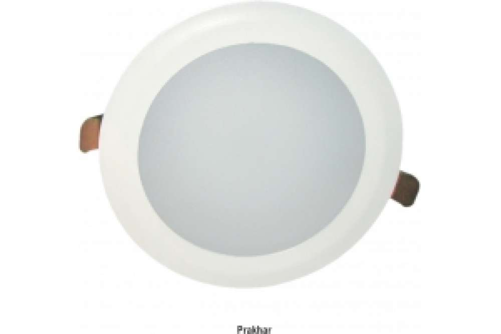 50W LED downlighter