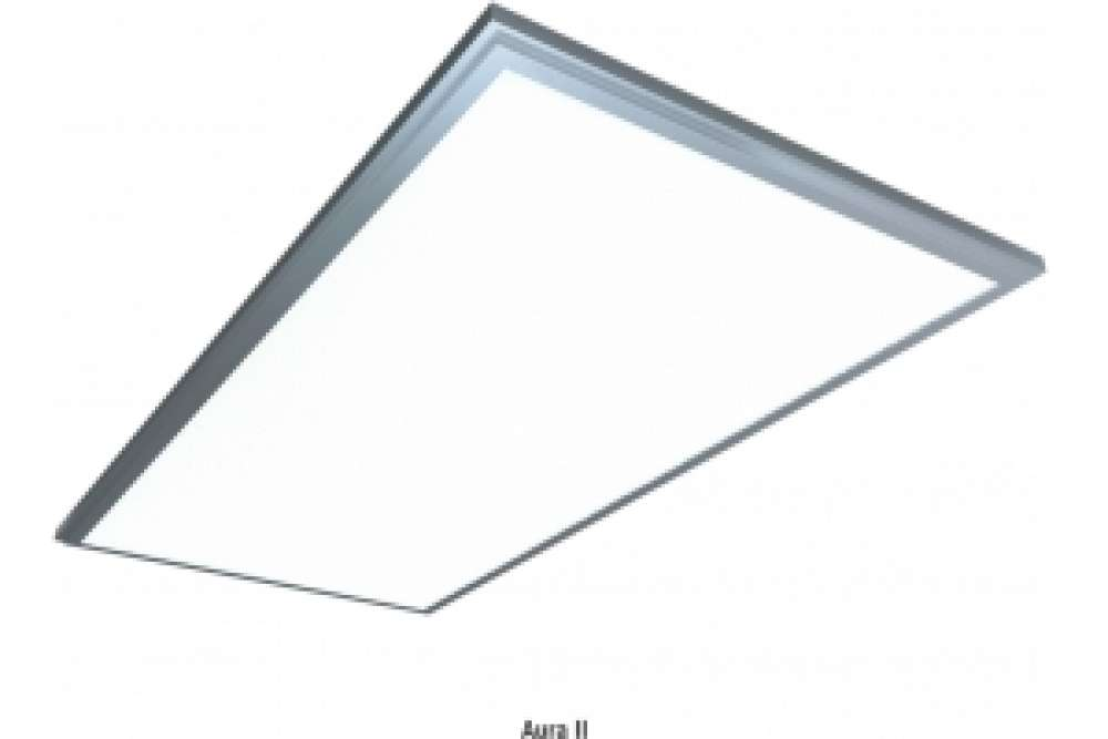 36W Panel light