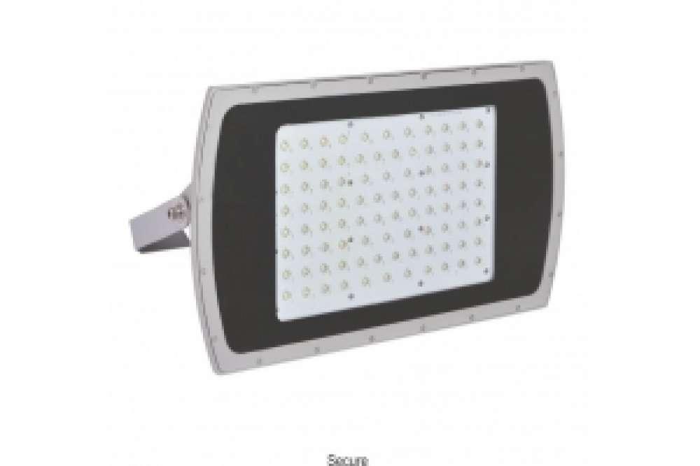 2500W Bracket Mounted  LED flood light