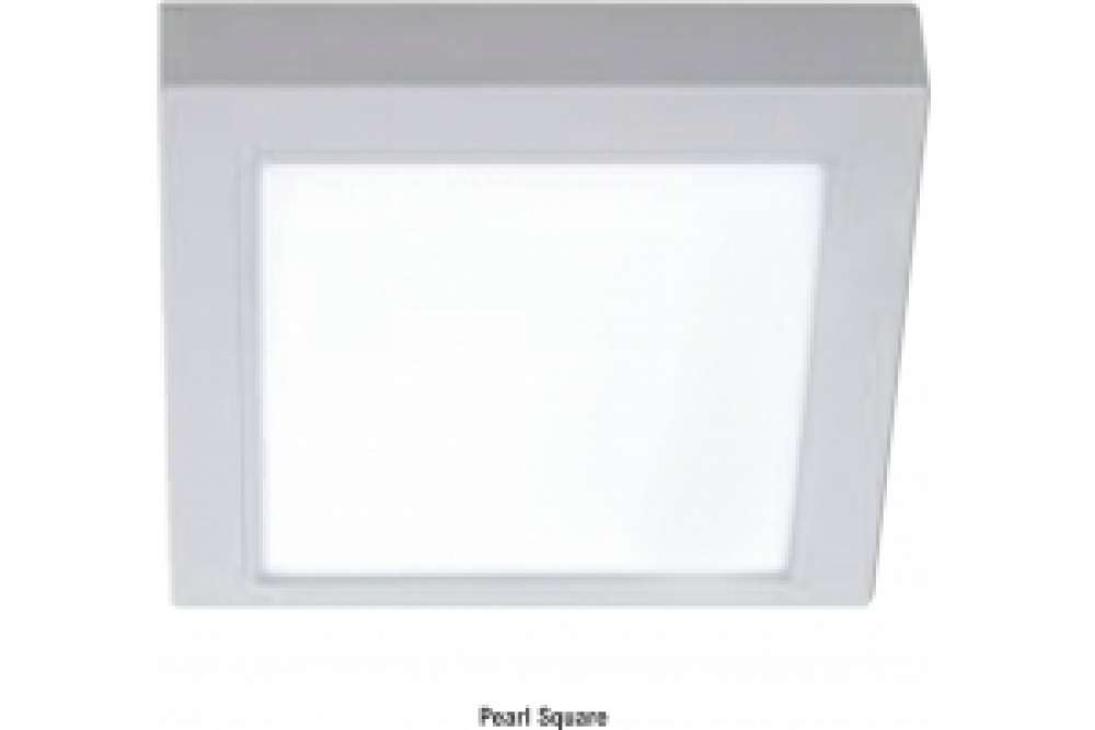 6W surface mounted LED downlight