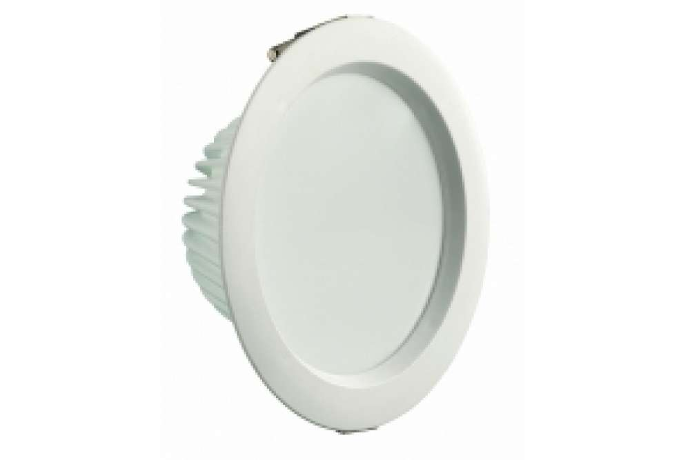 15 W LED downlighter