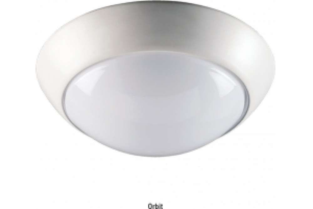 14W surface mounted LED downlight