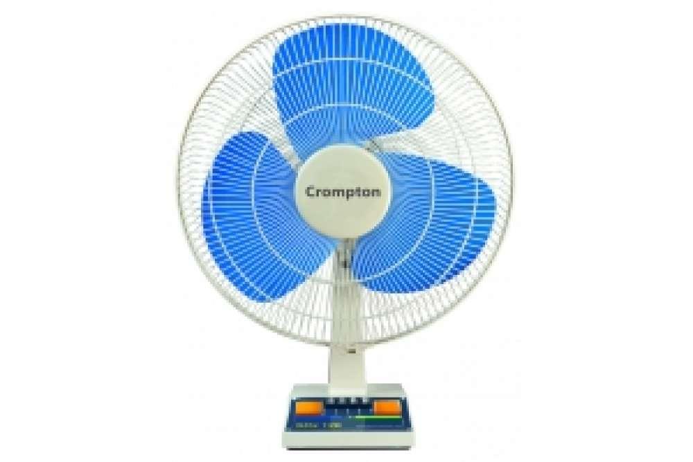 400 mm  Table fan