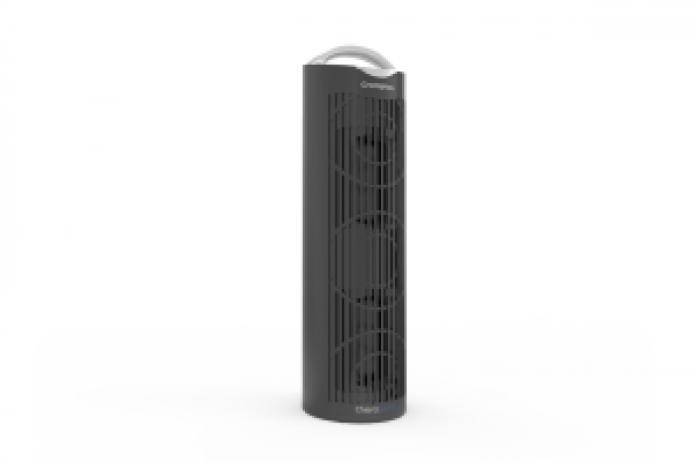 45W  Air Pollution Control