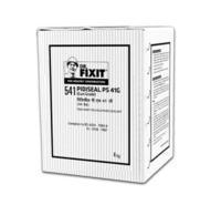 Dr. Fixit Pidiseal PS 41G/ 42P/ 43