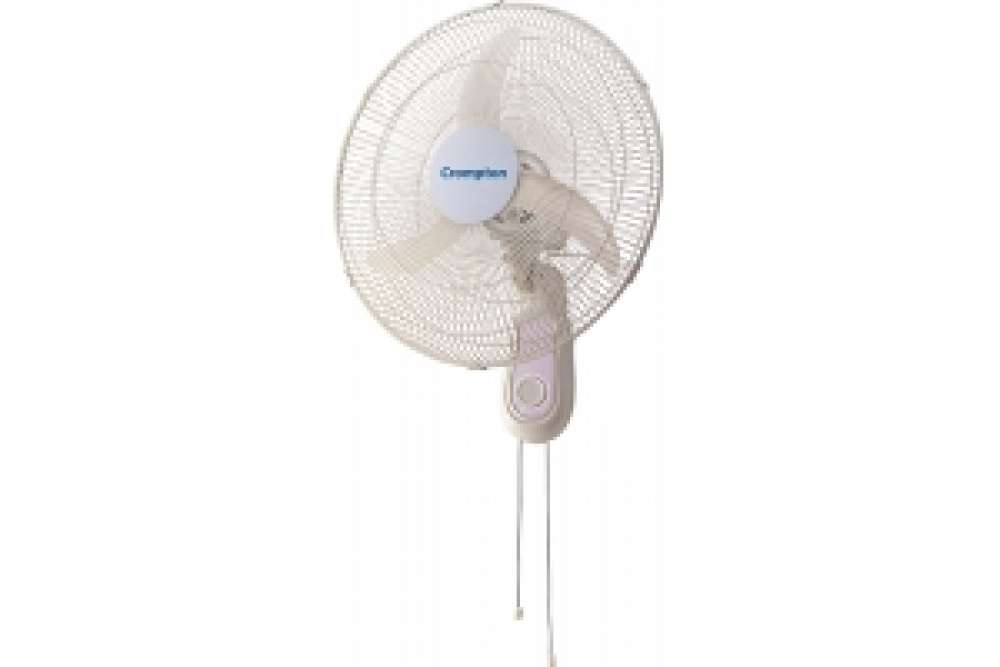 450 mm Wall Mounted Fans