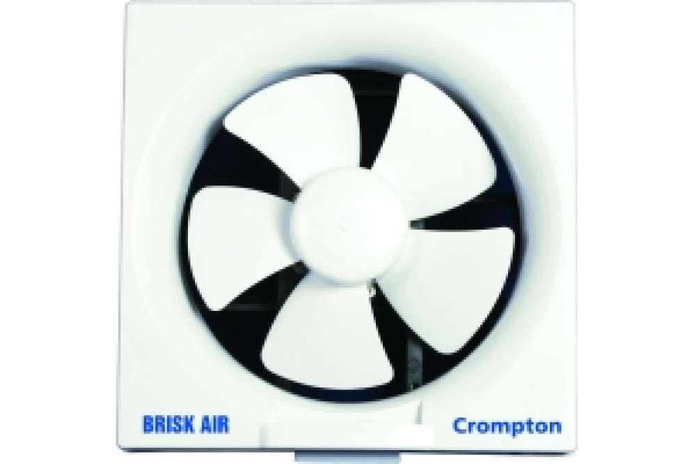 200 mm Exhaust Fan