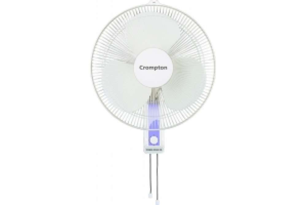 400 mm Wall Mounted Fans