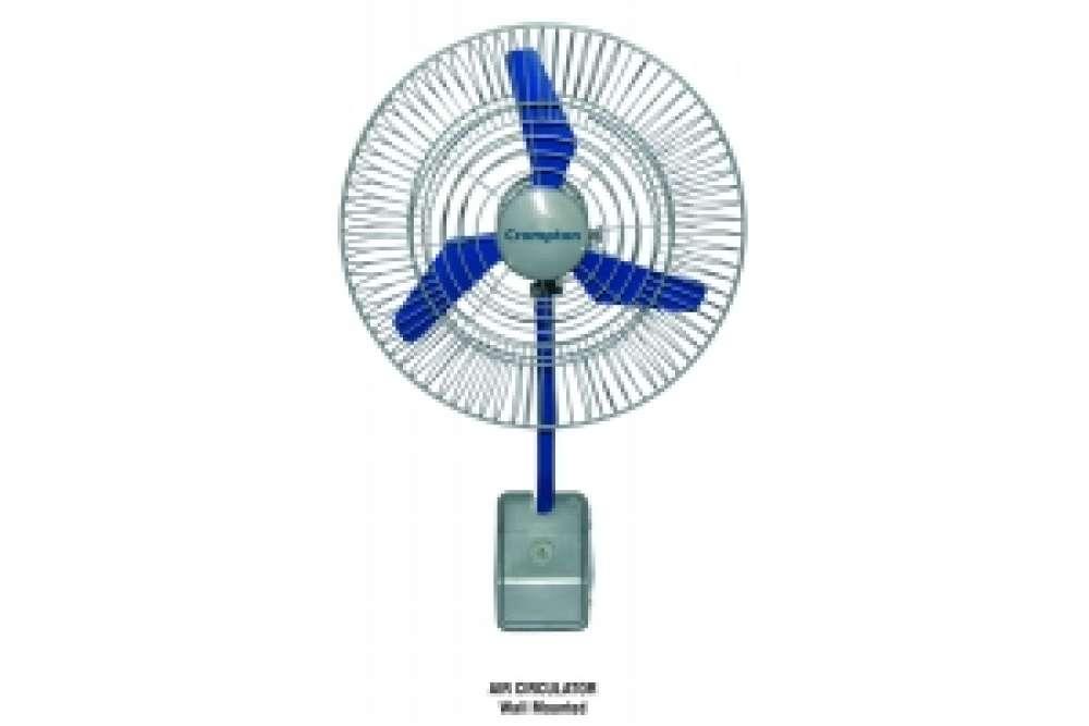 450 mm Air Circulator