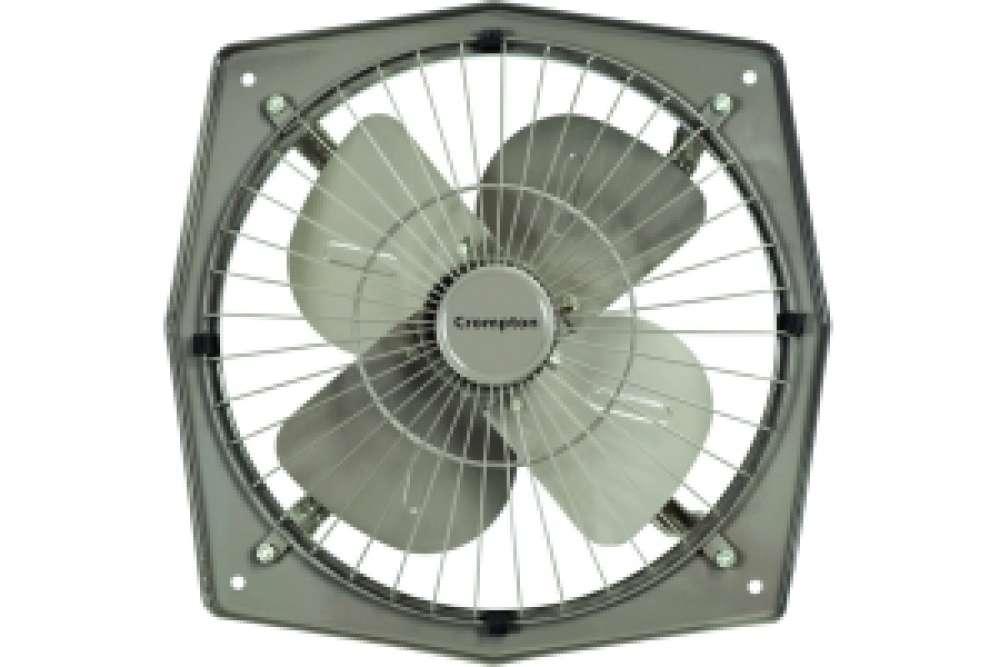 225 mm Exhaust Fan