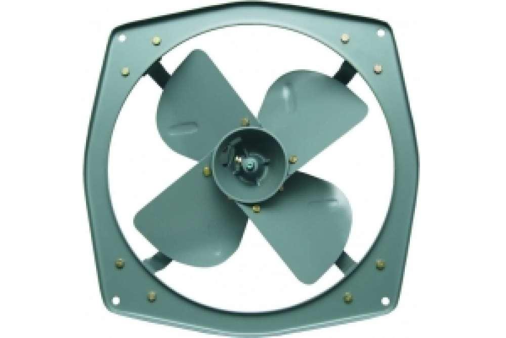380 mm Heavy Duty  Exhaust Fan