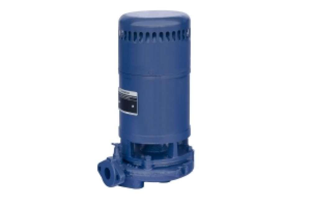 Single Phase 1.5 HP Jet Pump